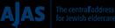 AJAS Logo