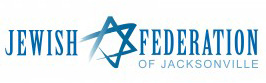 New-logo-Jax-Fed14-0303-300x124