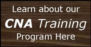 Button-CNA Training `14-1208