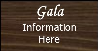 Button-Gala-home page `15-1013
