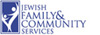 jewish_family_comm_services