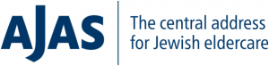 AJAS Association of Jewish Aging Services