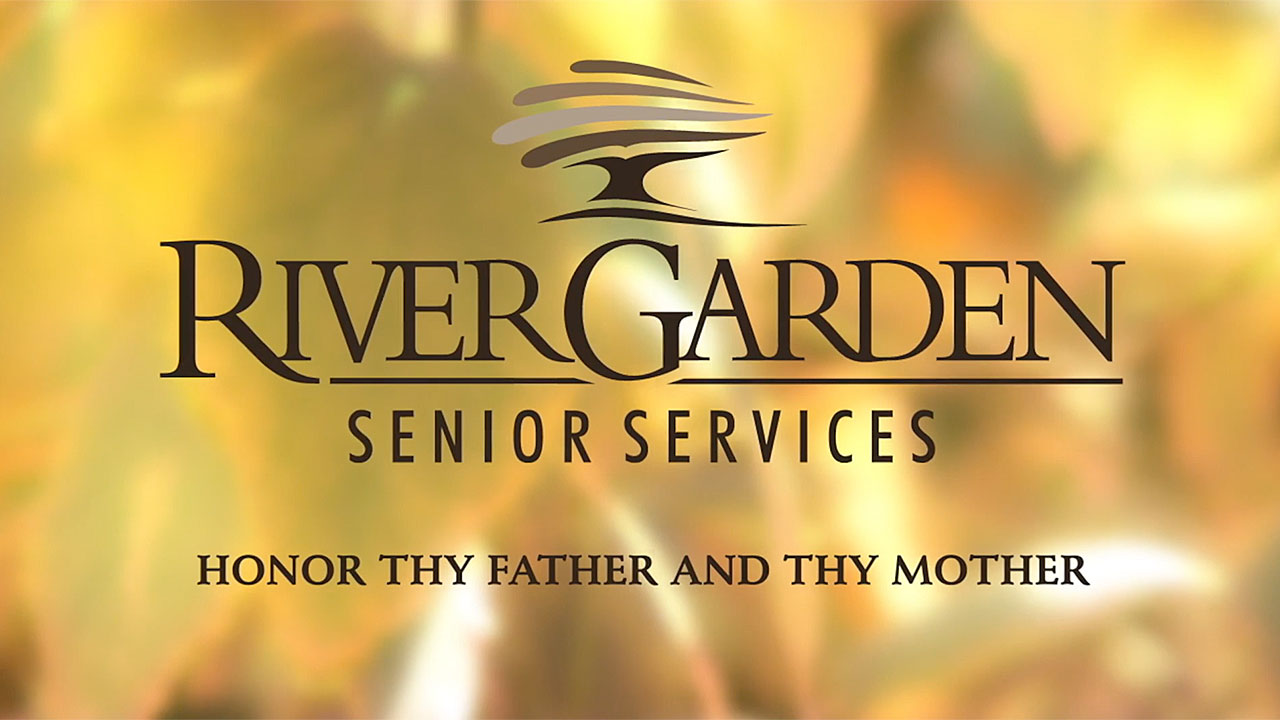 River Garden Senior Services