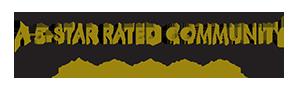 5 stars logo 2