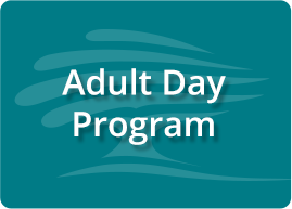Adult Day Program