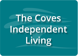 The Coves Independent Living